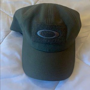 Oakley Spec Ops hat